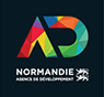 Co-produit par AD Normandie | Université des Entrepreneurs Normands (UEN) – 3 novembre 2020